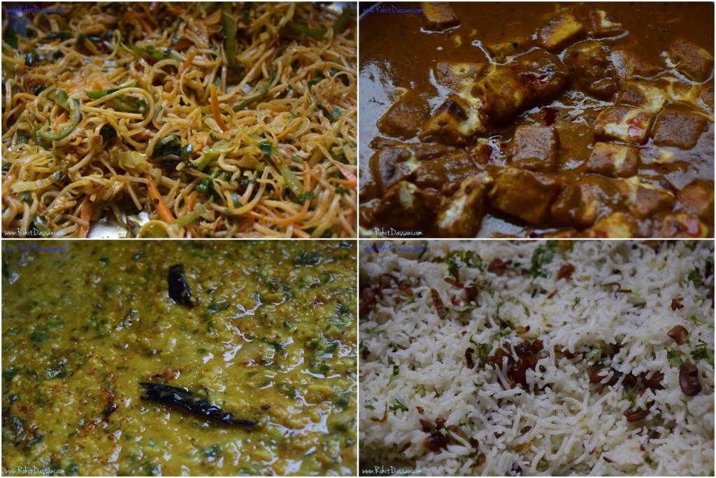 100ft- grill buffet - Rohit-Dassani-138