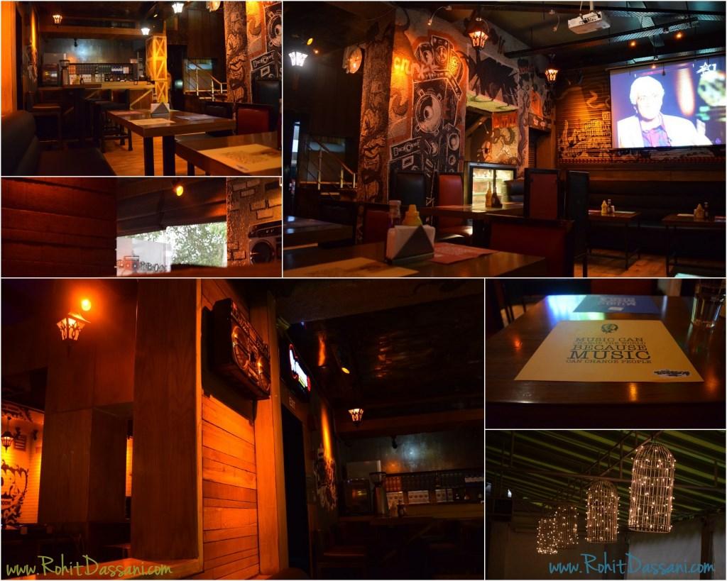Boombox-Cafe-Rohit-Dassani-245