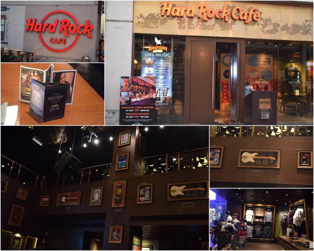 Hard-Rock-Cafe-Rohit-Dassani-117