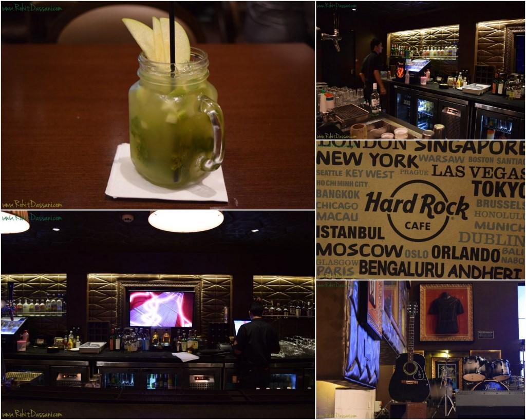 Hard-Rock-Cafe-Rohit-Dassani-119