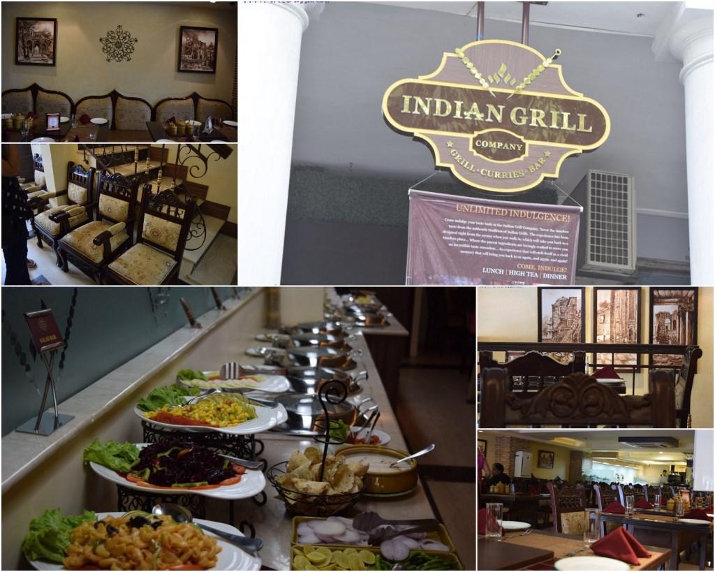 Indian-Grill-Company-Rohit-Dassani-190