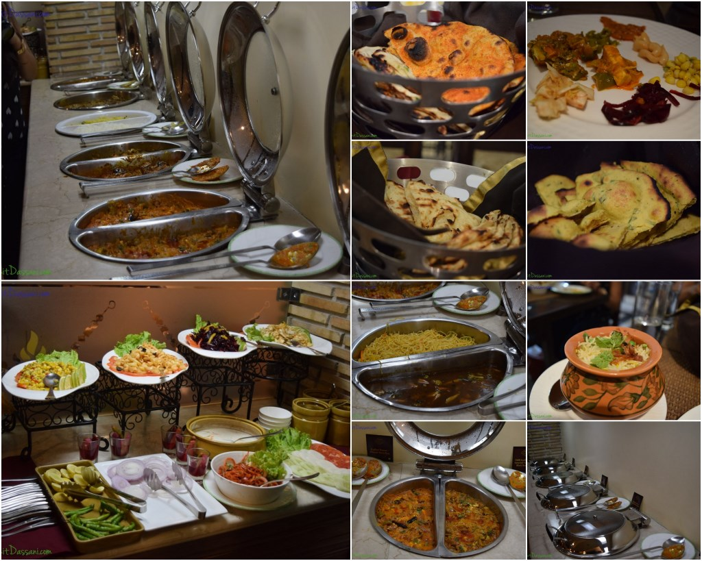 Indian-Grill-Company-Rohit-Dassani-193