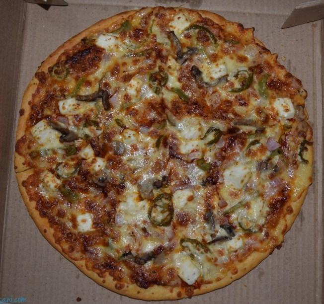 La-Pino'z-Pizza-Rohit-Dassani-23