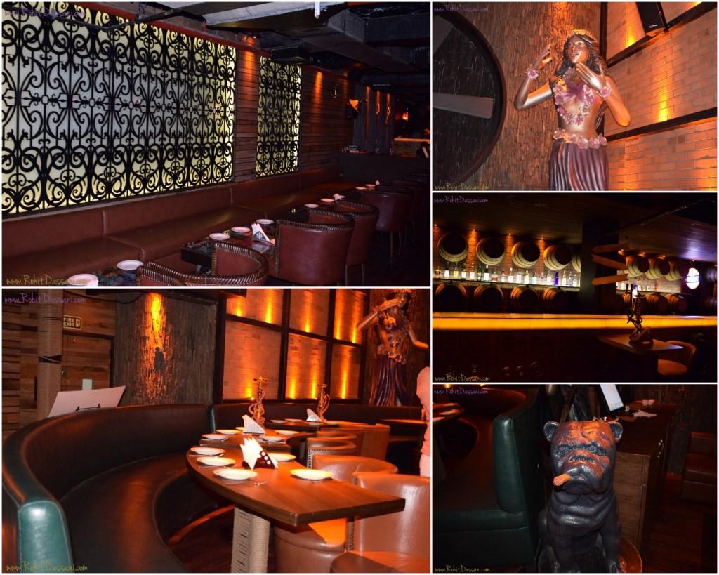 Masabaa-Lounge-Bar-Rohit-Dassani-210