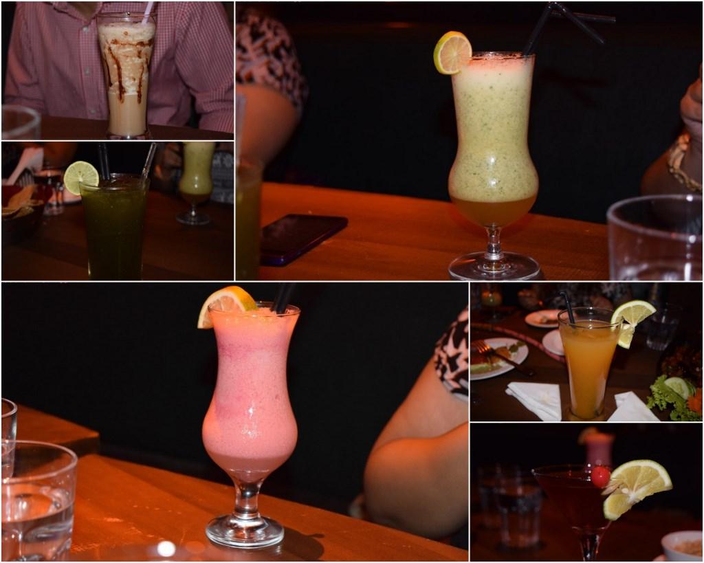 Masabaa-Lounge-Bar-Rohit-Dassani-211