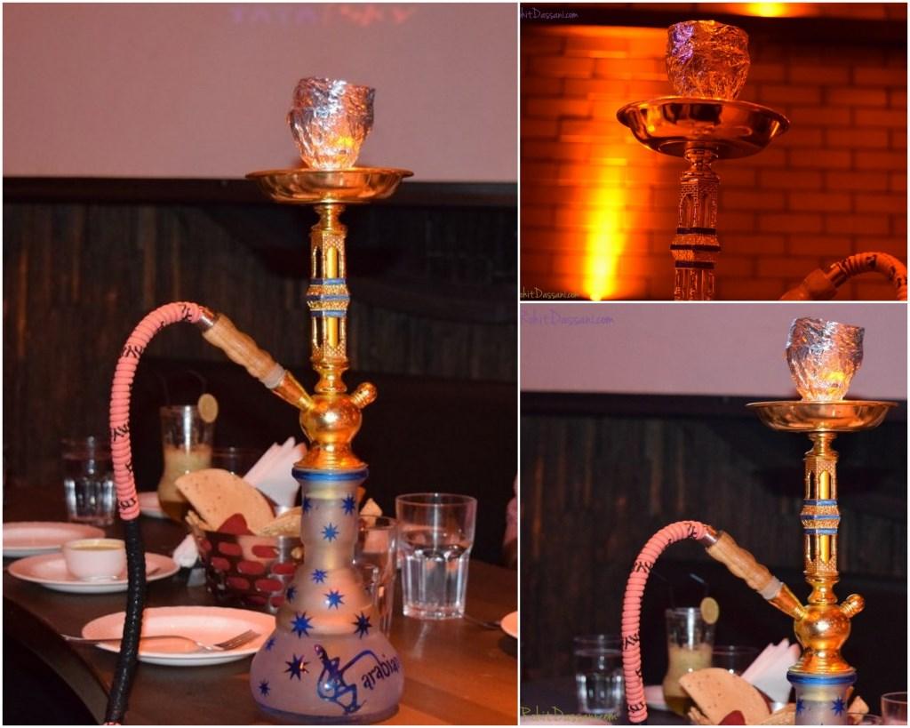 Masabaa-Lounge-Bar-Rohit-Dassani-212