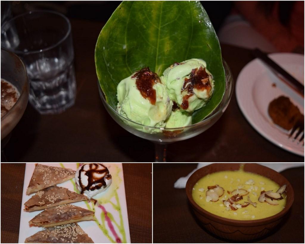Masabaa-Lounge-Bar-Rohit-Dassani-215