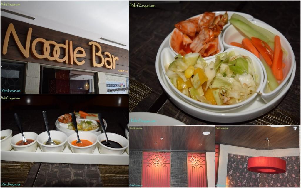 Noodle-Bar-Rohit-Dassani-072