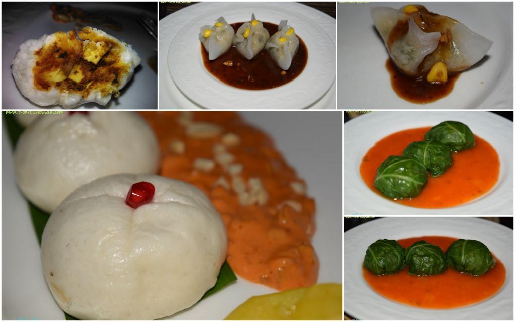 Noodle-Bar-Rohit-Dassani-074