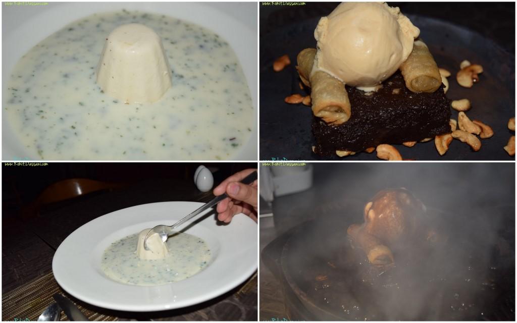 Noodle-Bar-Rohit-Dassani-076