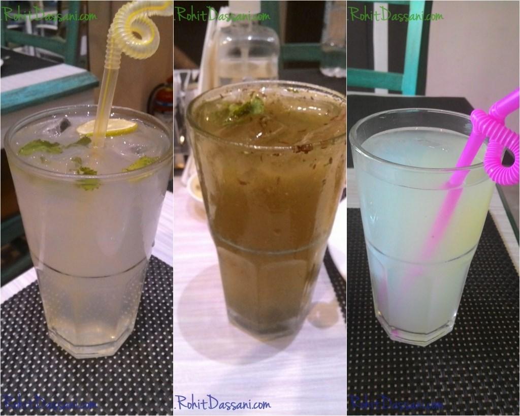The-Spice-Lab-Rohit-Dassani-02