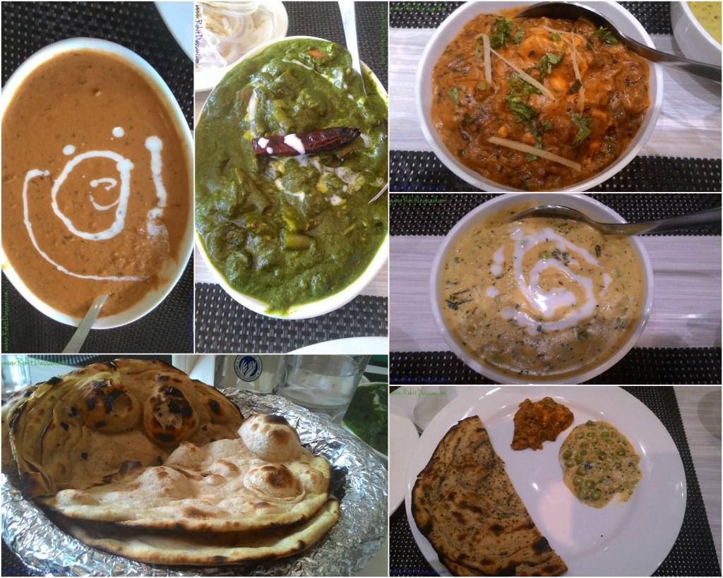 The-Spice-Lab-Rohit-Dassani-04