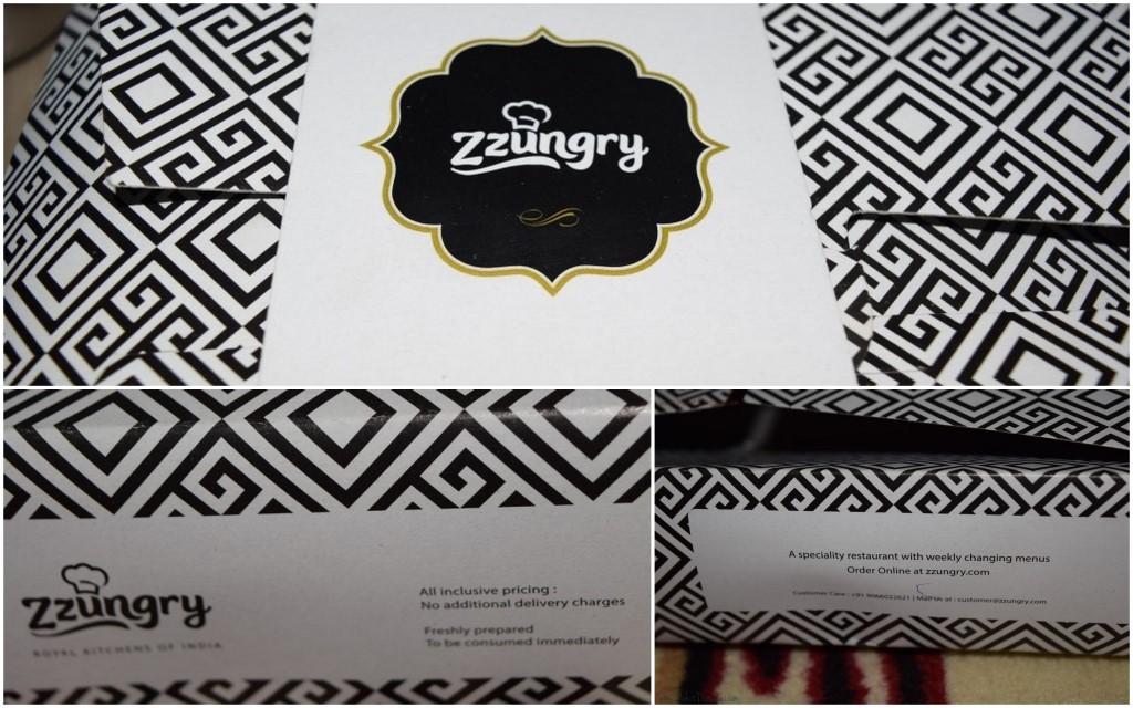 Zzungry-Rohit-Dassani-139