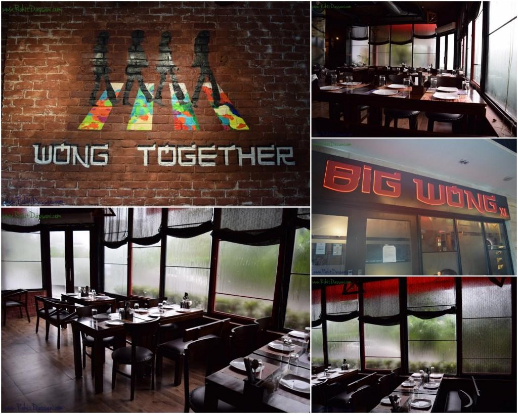 Big-Wong-XL-Rohit-Dassani-275