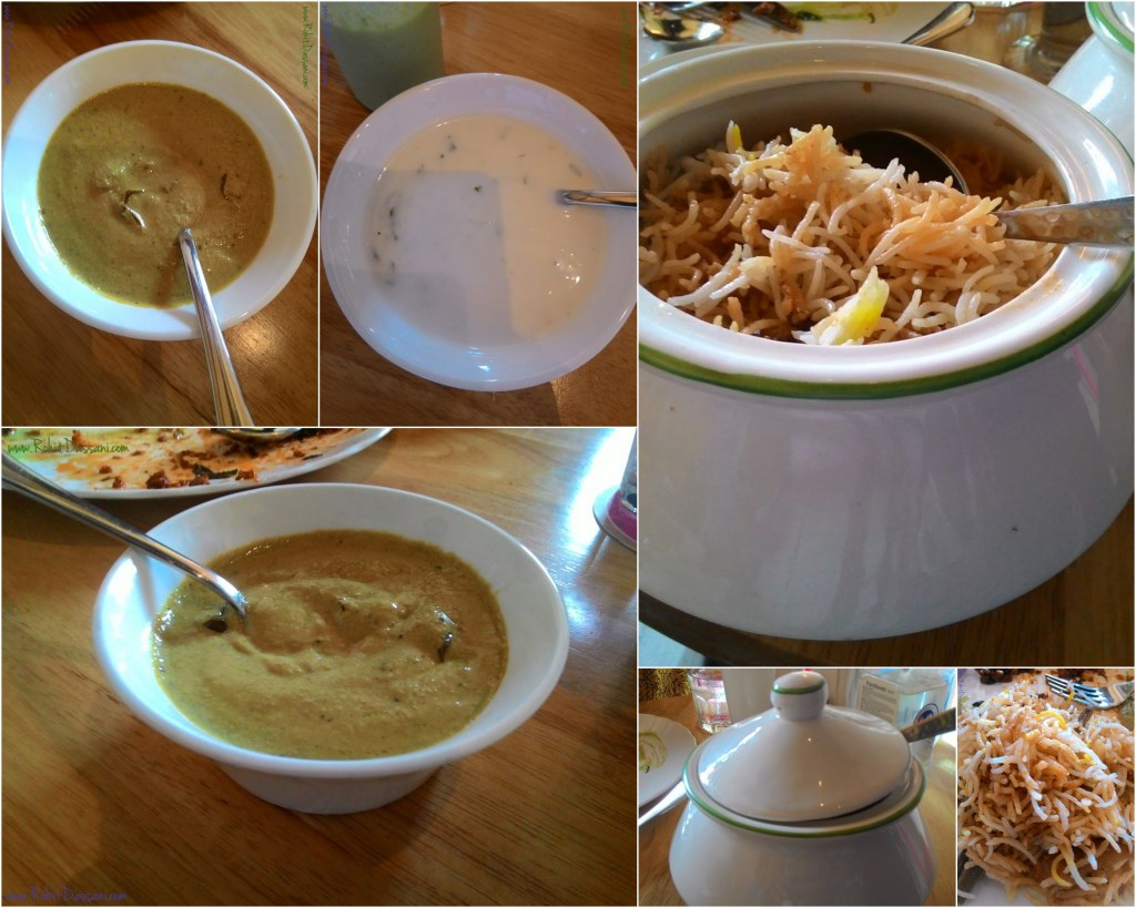 FoodBliss-Rohit-Dassani-03