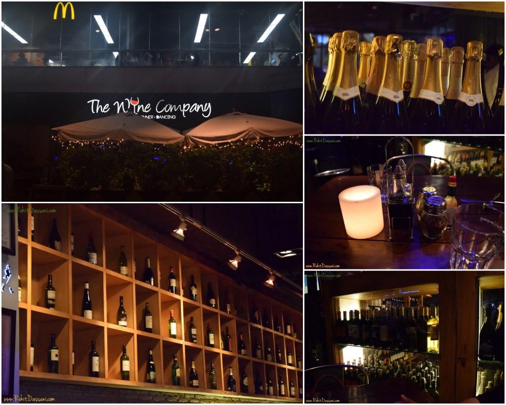 The-Wine-Company-Rohit-Dassani-78