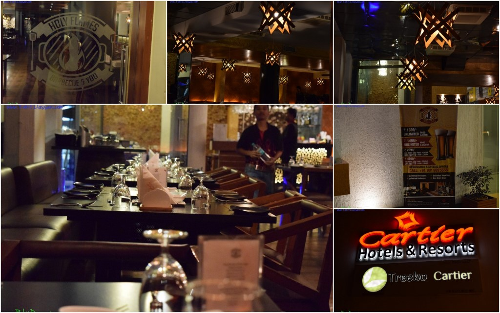 Holy-Flames-Rohit-Dassani-147