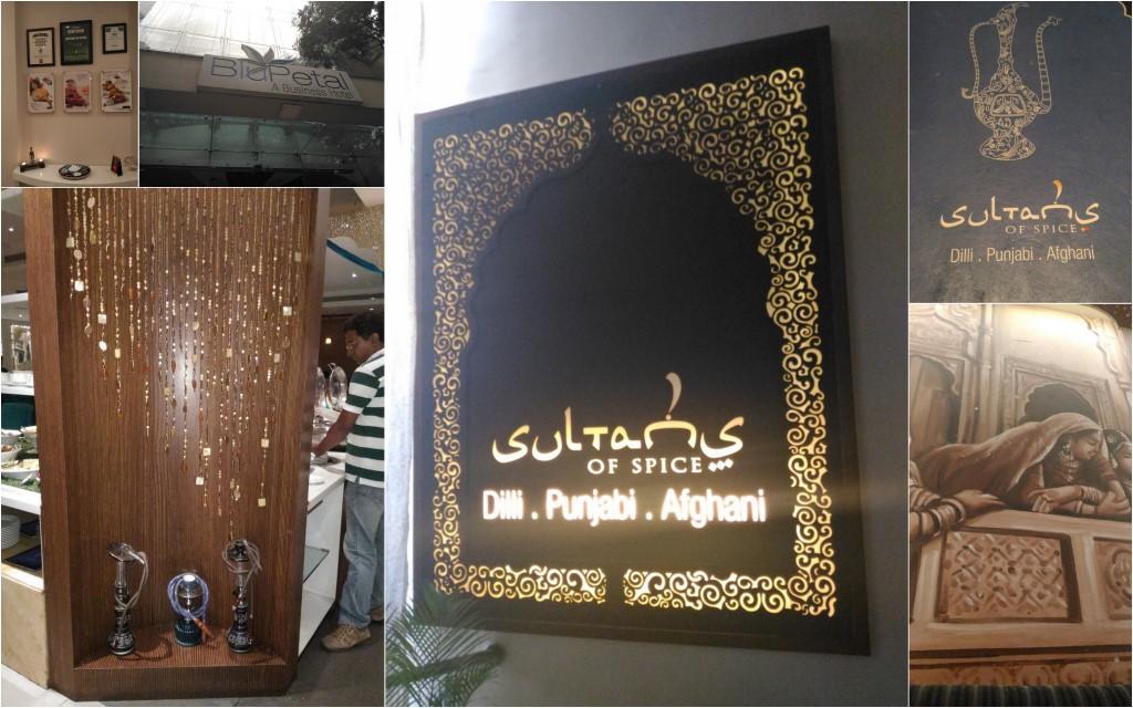 Sultans-Of-Spice-Rohit-Dassani-01