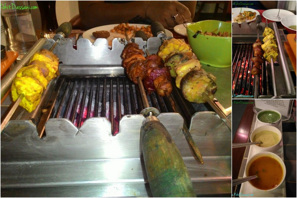 Absolute-Barbecues-Rohit-Dassani-004