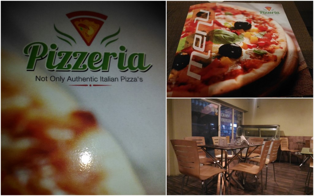 The-Pizzeria-Rohit-Dassani-01