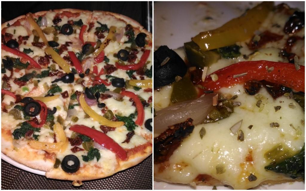 The-Pizzeria-Rohit-Dassani-03