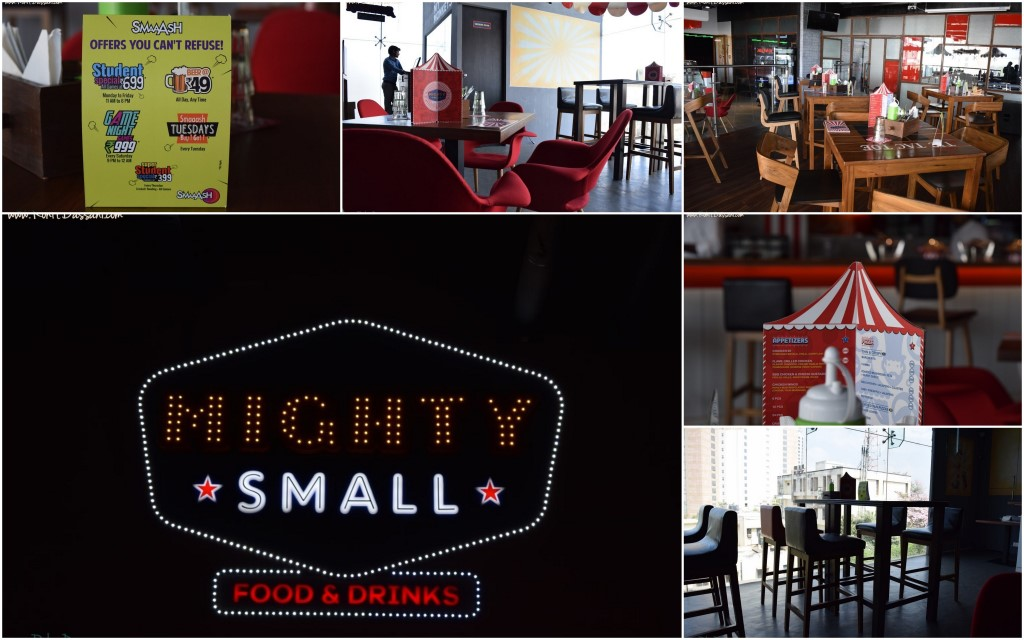 Mighty-Small-Rohit-Dassani-142
