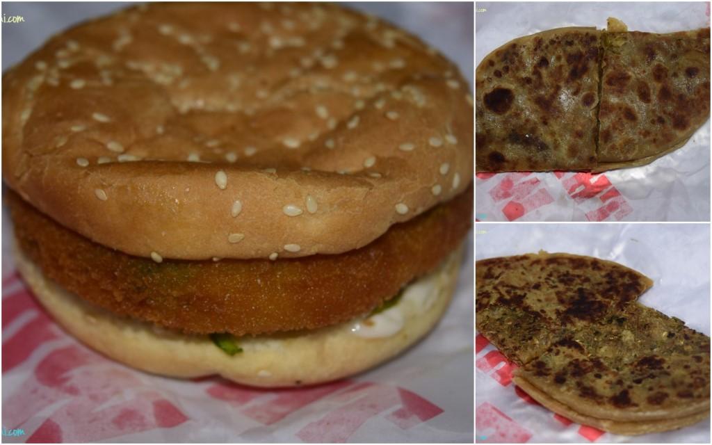 Five Star Fast food Rohit Dassani 59