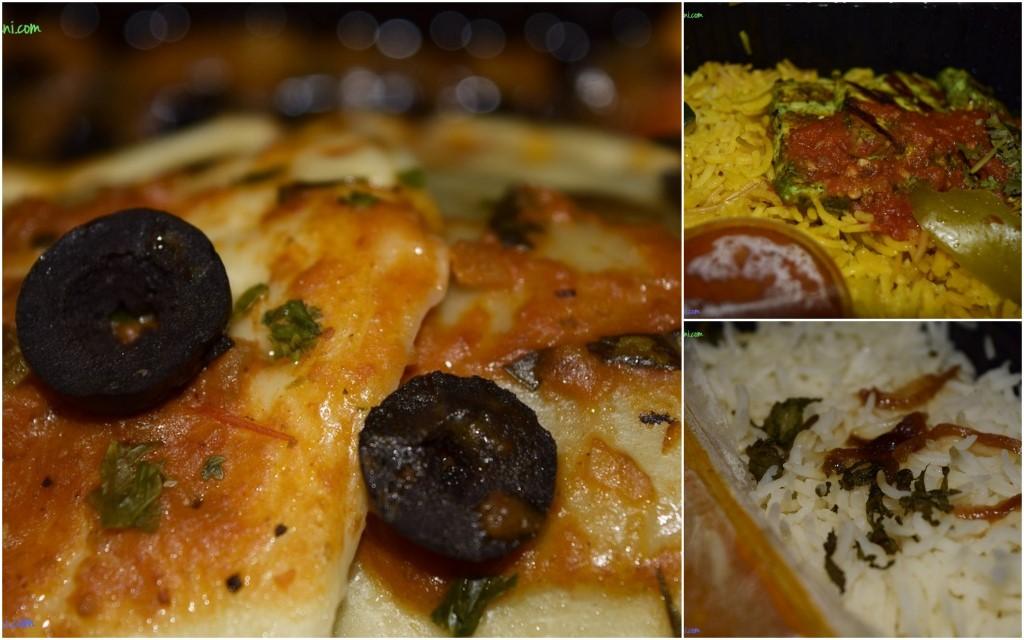 Eat Fresh - Rohit Dassani 02