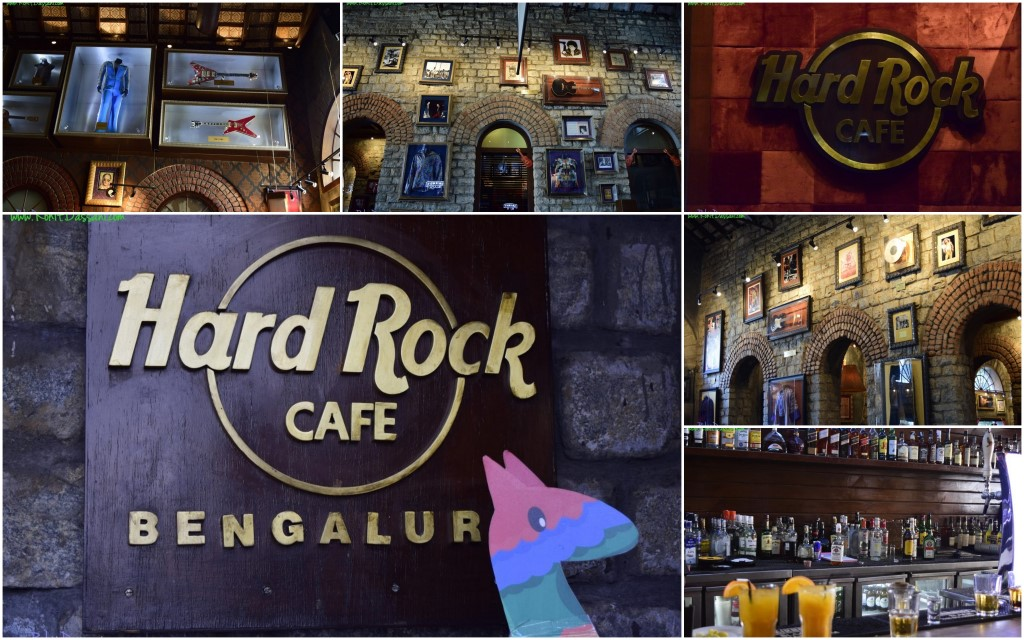 Hard Rock Cafe - Rohit Dassani 001