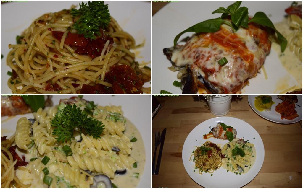 Via Milano - Italian Food - Rohit Dassani 03