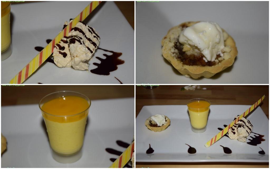 Via Milano - Italian Food - Rohit Dassani 04