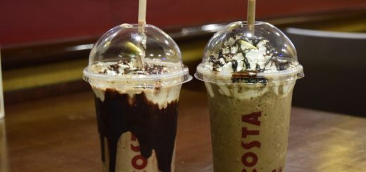 Costa Coffee - Rohit Dassani 051