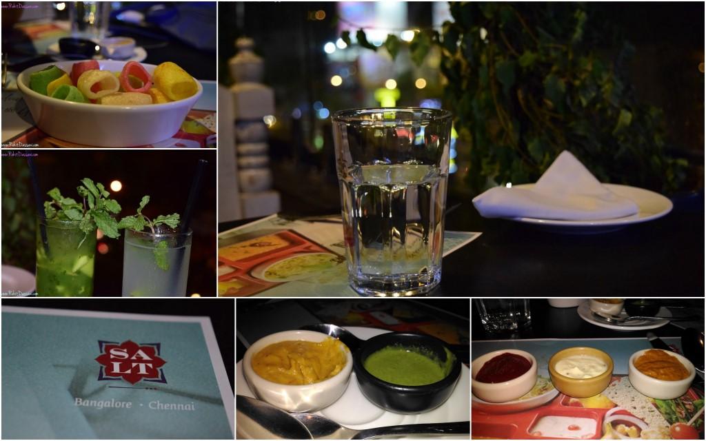 Salt - Indian Food - Rohit Dassani 002