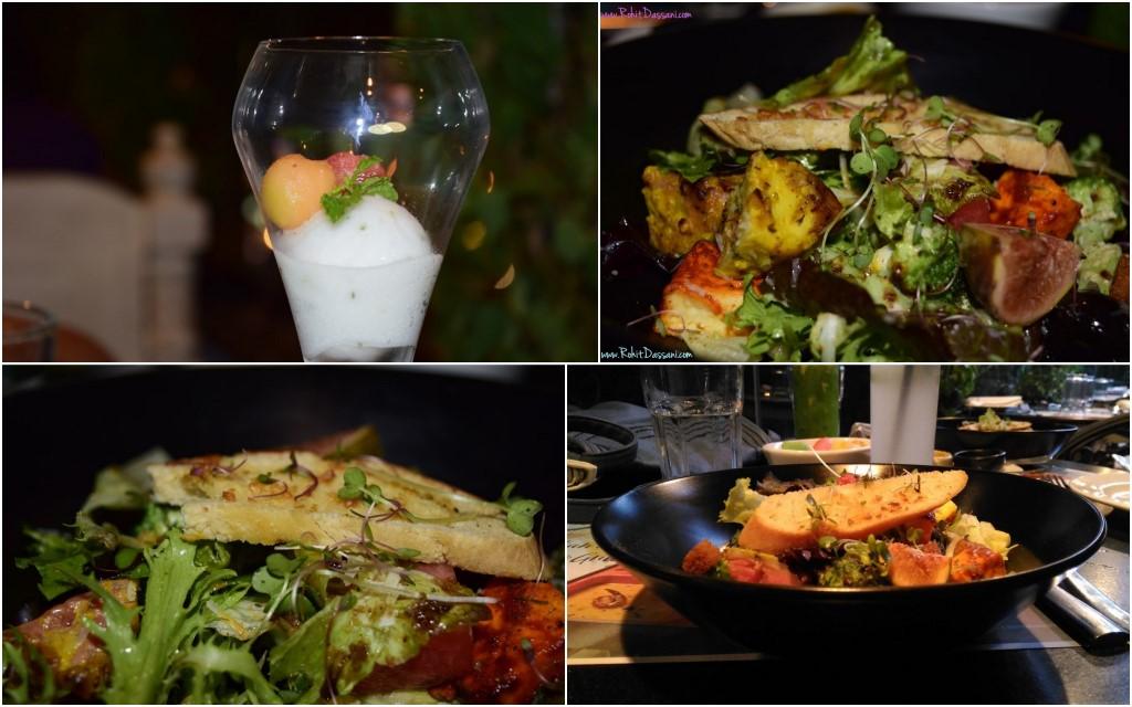 Salt - Indian Food - Rohit Dassani 004