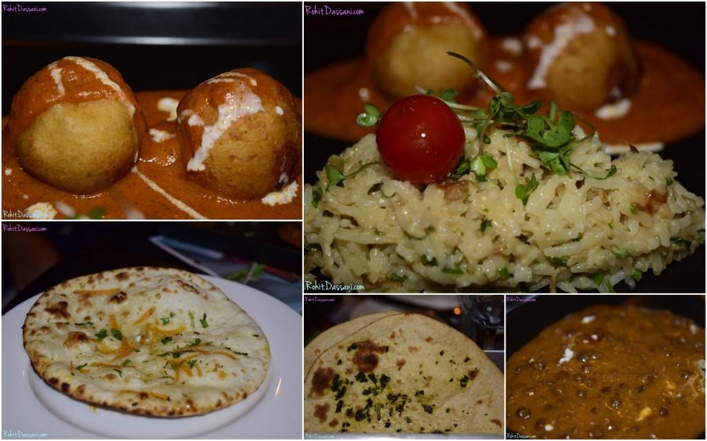 Salt - Indian Food - Rohit Dassani 005