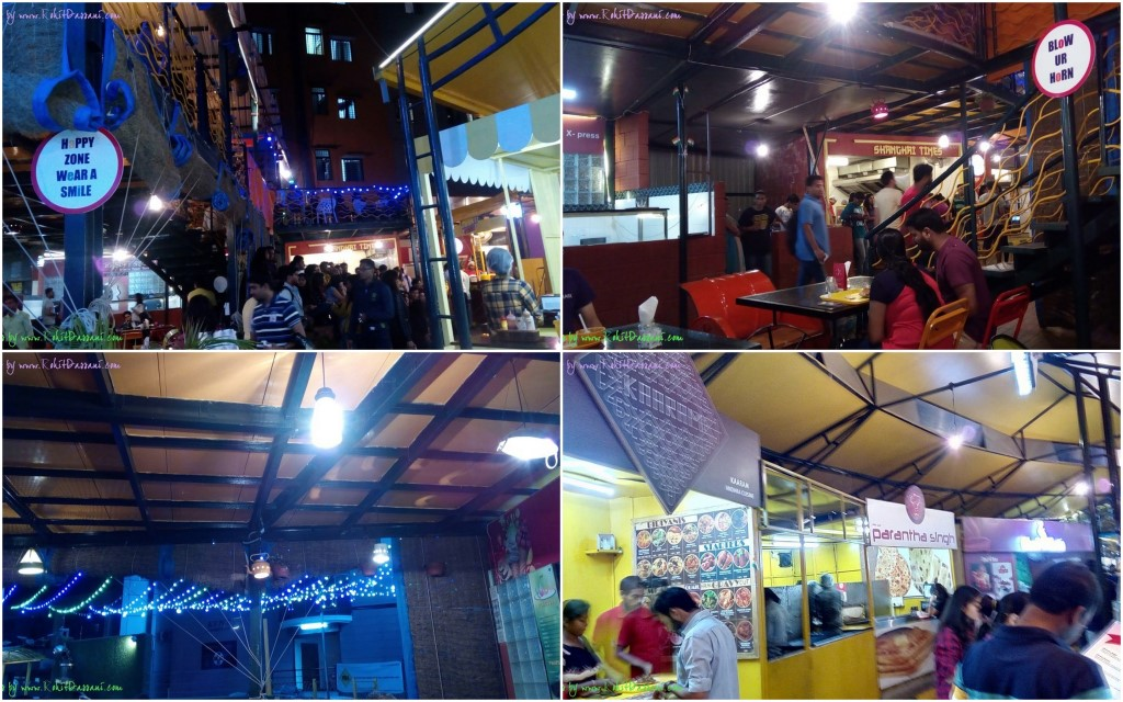 Eat Street - Rohit Dassani 21