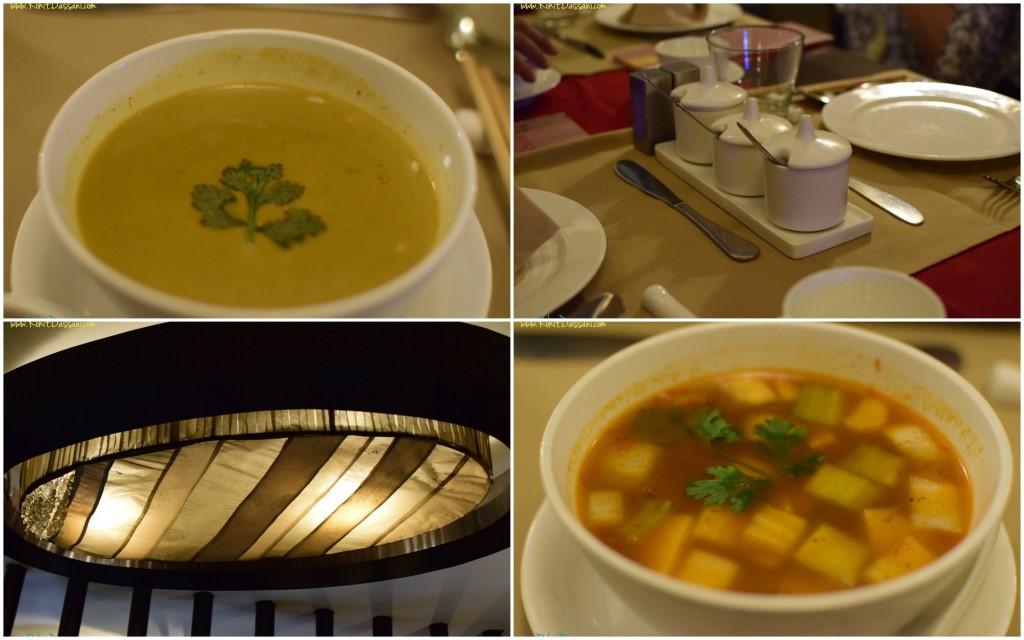 Hunan - Chinese Restaurant - Rohit Dassani 003