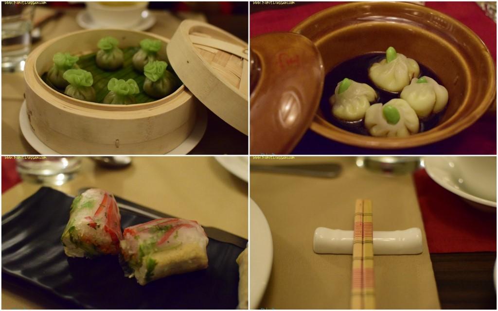 Hunan - Chinese Restaurant - Rohit Dassani 004