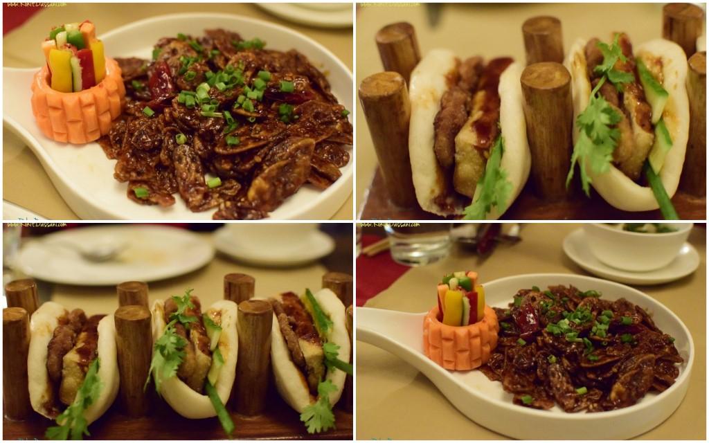 Hunan - Chinese Restaurant - Rohit Dassani 005