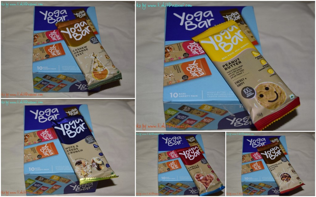 Yoga Bar - Rohit Dassani 01