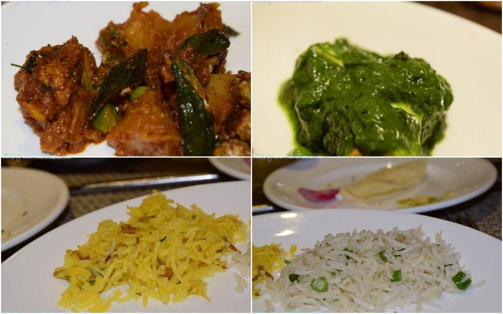 country-inn-mysore-rohit-dassani-3