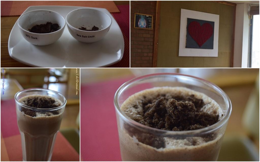 jus-trufs-chocolate-house-rohit-dassani-002