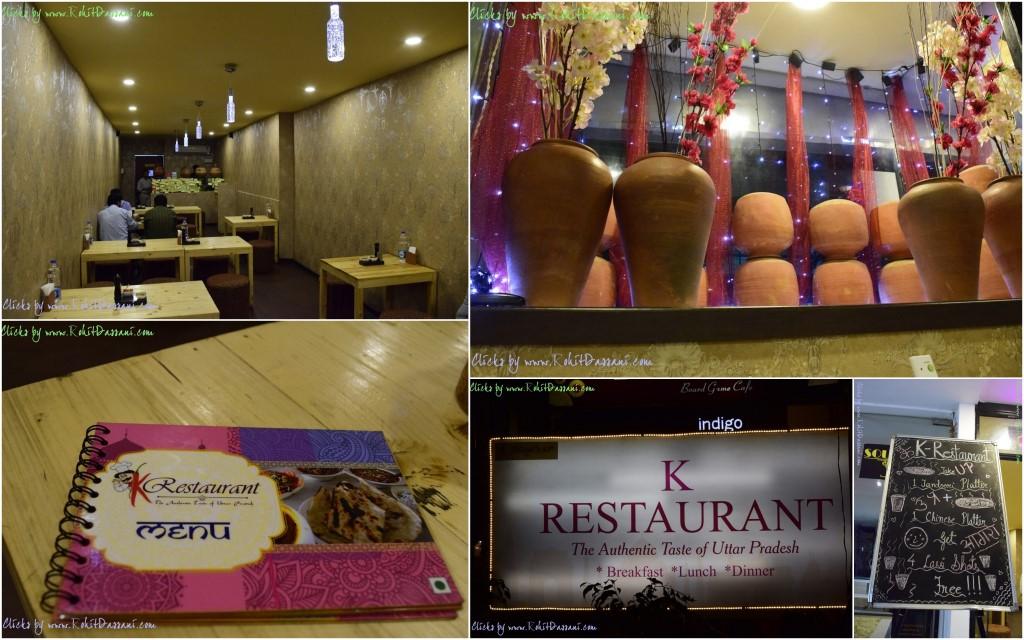 k-restaurant- North indian - rohit-dassani-001