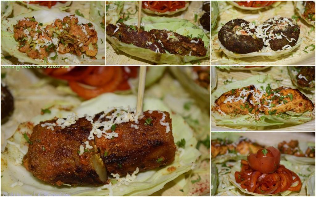 k-restaurant- North indian - rohit-dassani-003