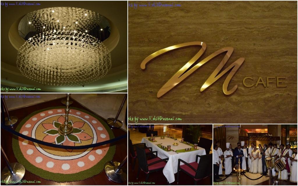marriott-m-cafe-rohit-dassani-001
