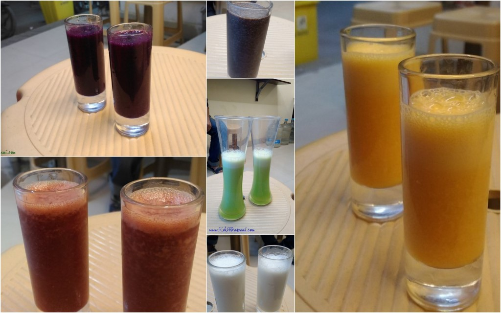 health-juice-center-rohit-dassani-044