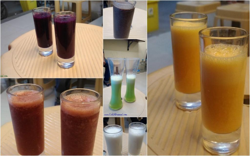 health-juice-center-rohit-dassani-044