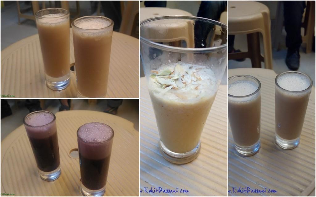 health-juice-center-rohit-dassani-046