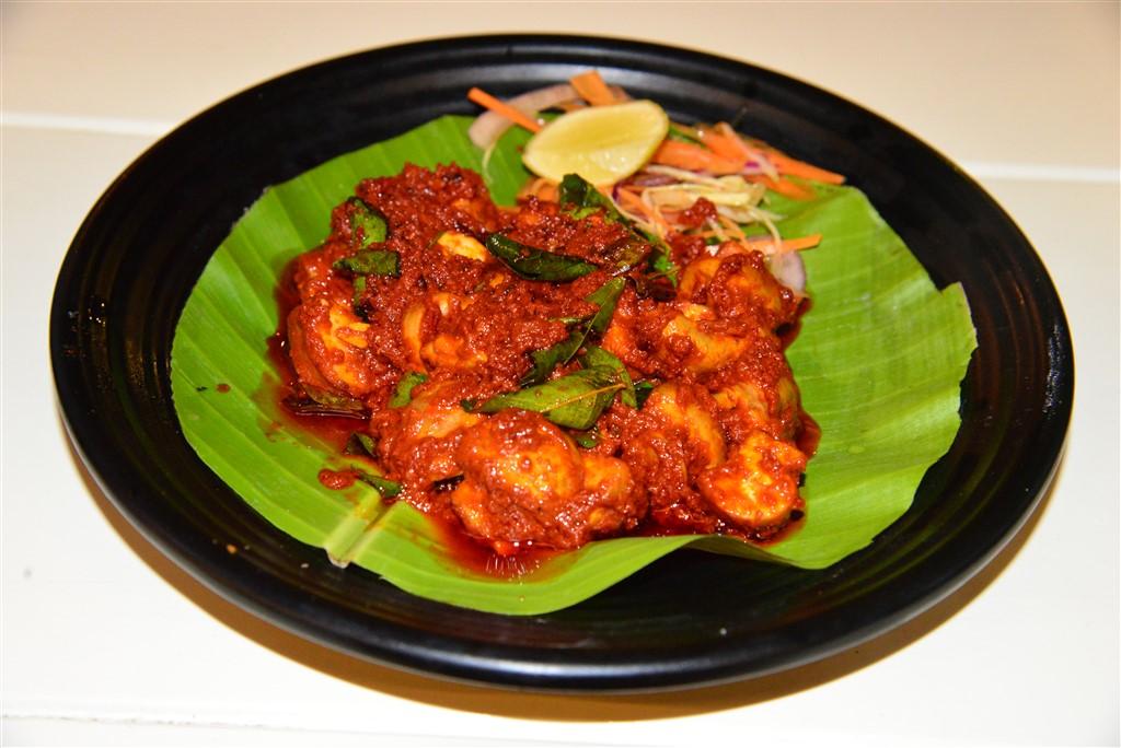 Favorite Indian Restaurant Hayward Menu