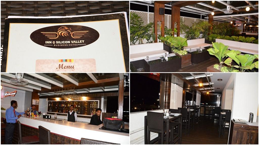 Lounge 189 - Rohit Dassani